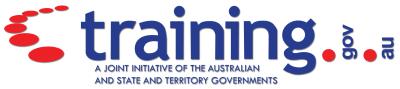 IAT - Training Logo